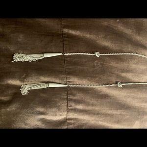 Kendra Scott Farrah necklace